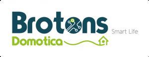 domotica-brotons-logo